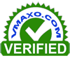 Vmaxo Verified