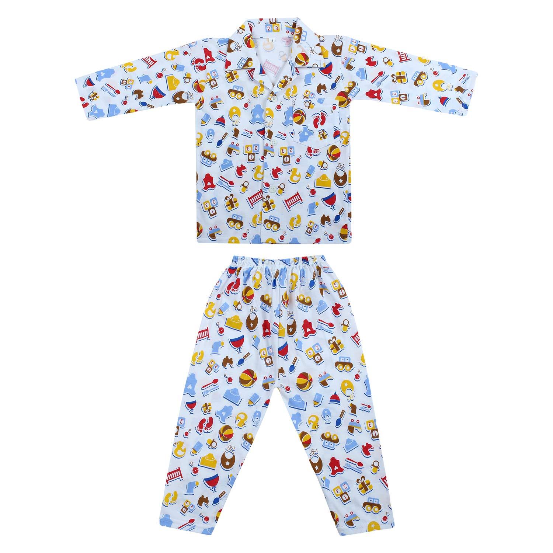 Sleep Wear for Boys Babies Kids