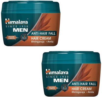 Himalaya Anti Hair fall Hair Cream