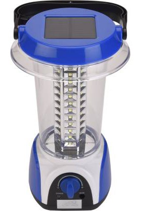 Stoc Rechargeable Emergency Lantern