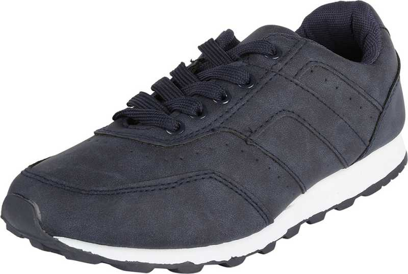 Stoc Blue  Women Casual Shoes