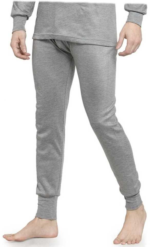 Men Winter Thermal Pyjama