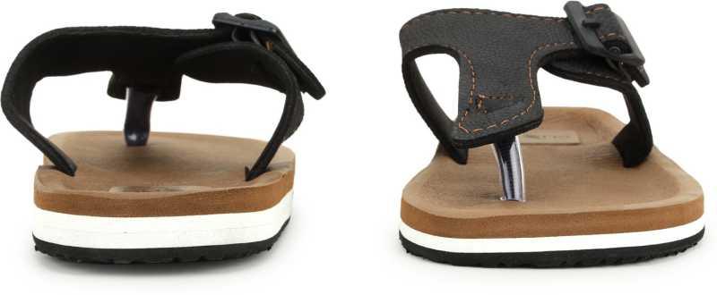 Stylish Flip Flops