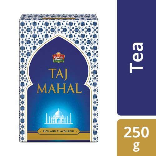 Taj Mahal Tea, 250 g