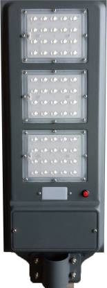 60W Soler LED Street Light