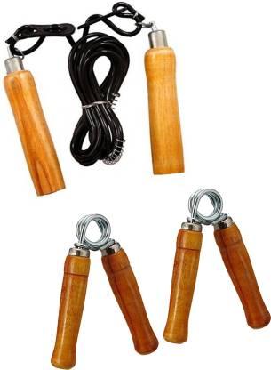 Handgrip Gym & Fitness Kit