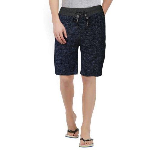 knee length Casual shorts