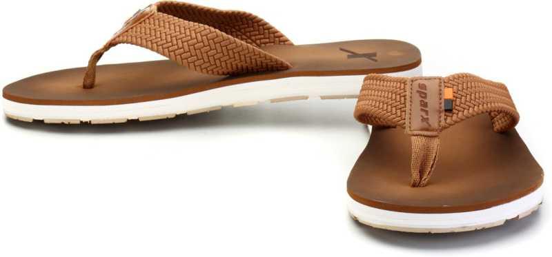 Beige Fashion Slippers