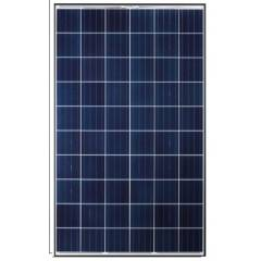 330 Watt,72 Cells Polycrystalline Solar Panels