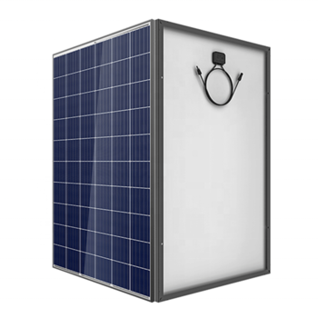 Matrishree Green Solar  330 Watt Solar Panel