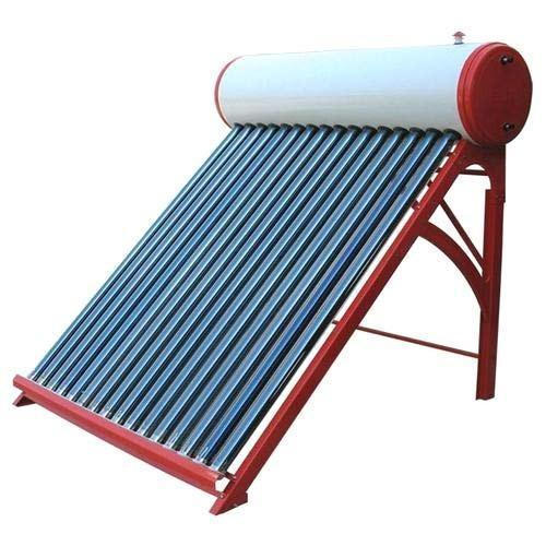 150 Ltr Solar Water Heater