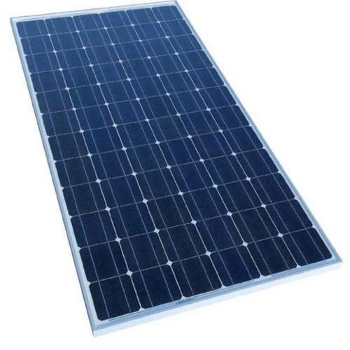 Stoc Monocrystalline Silicon Solar Panel