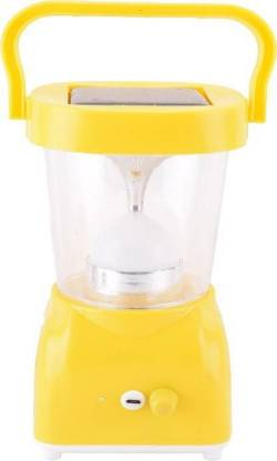 Stoc Rechargeable Table Lantern