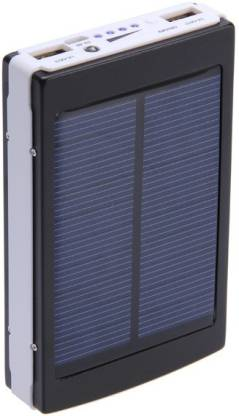 Stoc Solar Power Bank