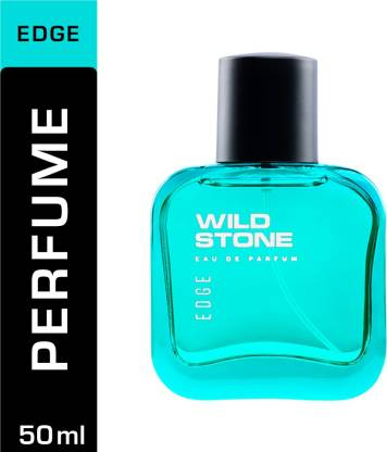 Wild Stone Edge Perfume Eau de Parfum