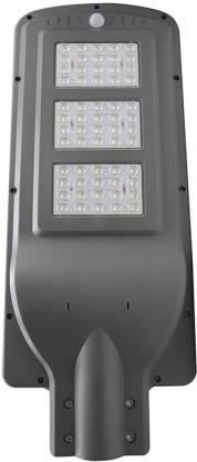 Stoc Soler LED Street Light Set