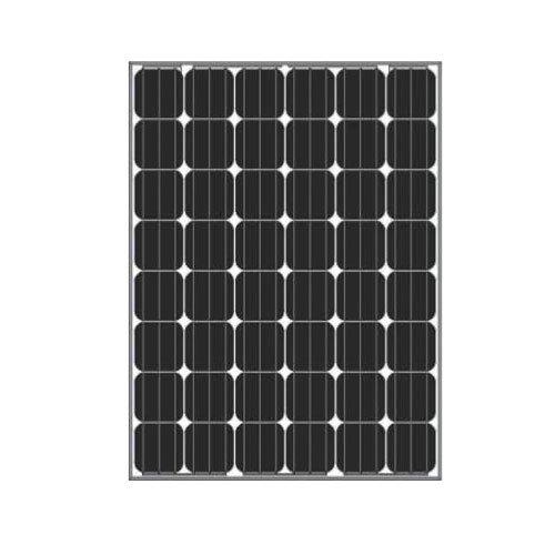 Stoc Monocrystalline Solar Panel