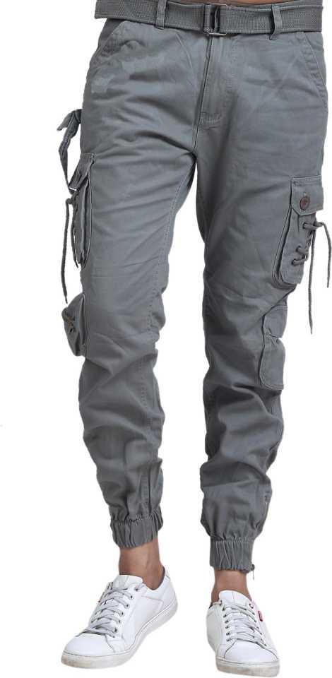 Stylish and Trendy Cargo Pants