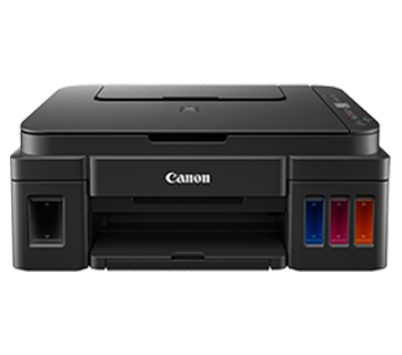 Printer Canon Pixma G2010 All in one