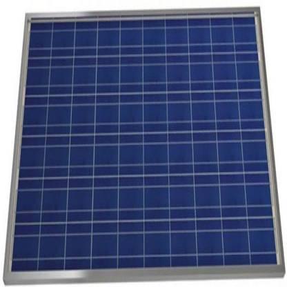 Stoc Polycrystalline  Solar Panel